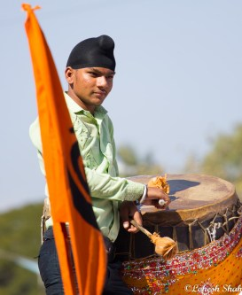 NagarKirtan_005