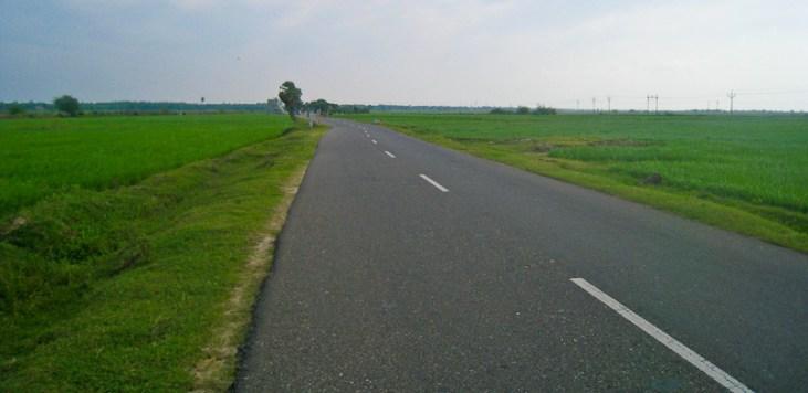 BikeRideCoastalTamilNadu_168