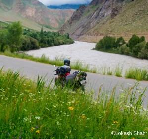 BikeRide_Leh_392