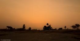 BikeRideMordhanaDam_013