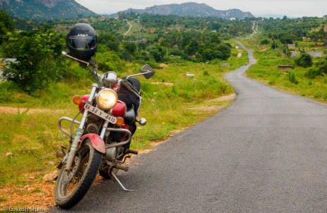 bikeridevalparai_008