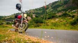 bikeridevalparai_011