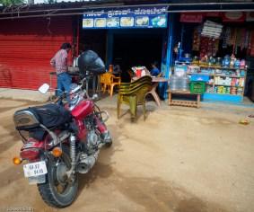 bikeridevalparai_028