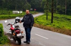 bikeridevalparai_171