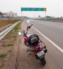 bikeridevalparai_360