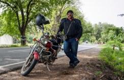 bikeridevalparai_369