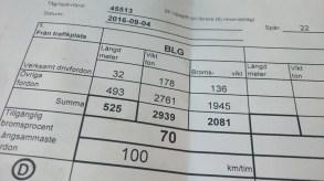 dsc_2290
