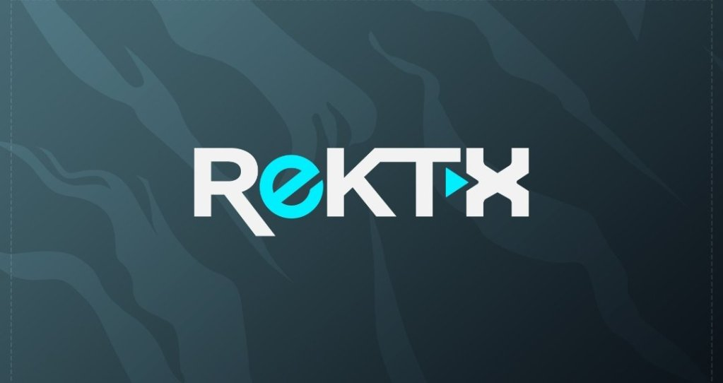 ReKTGlobal partners with AutoFull