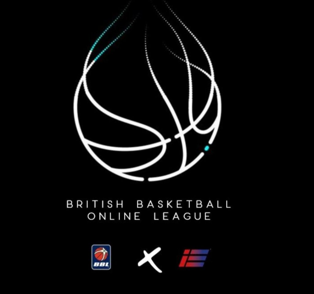 Innovation Esports Partners with BBL