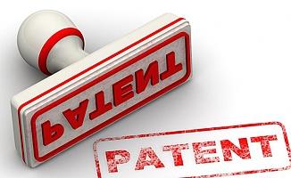 Patent Tescil