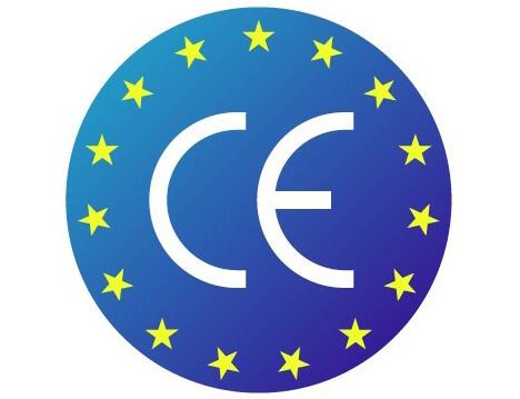 CE Belgesi Veren Kuruluşlar