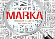 marka Tescil - patent tescil