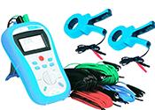 test hizmetleri - rosh testi