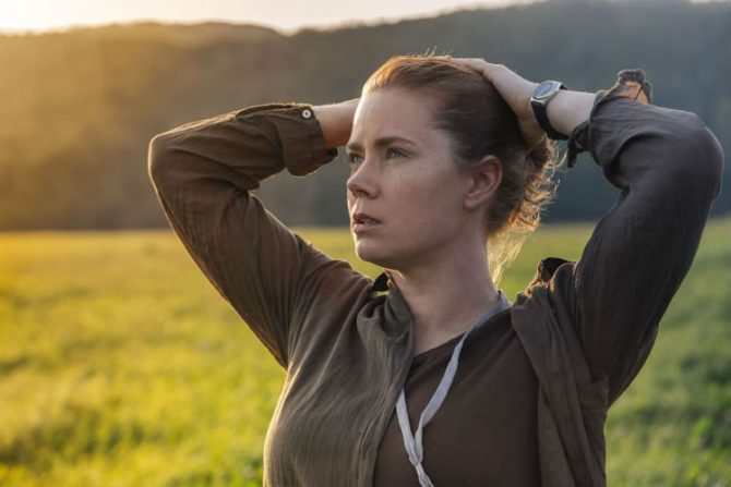 golden-globes-amy-adams-arrival-image-for-inuth