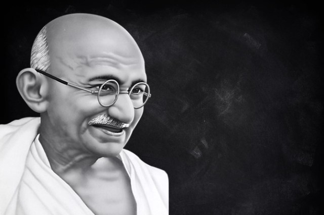 mahatma gandhi q - Mahatma Gandhi Biography in Hindi, Essay of Mahatma Gandhi