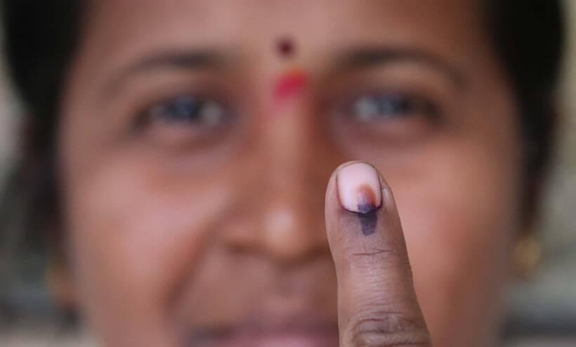 BMC polls, Maharashtra Civic Polls, Maharashtra polls news, BMC polls news, latest news, India, Shiv Sena, Congress, NCP, BJP in Maharashtra news, Latest news, India news, Latest news