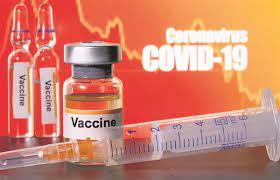 Vax crunch to hit schools' reopening