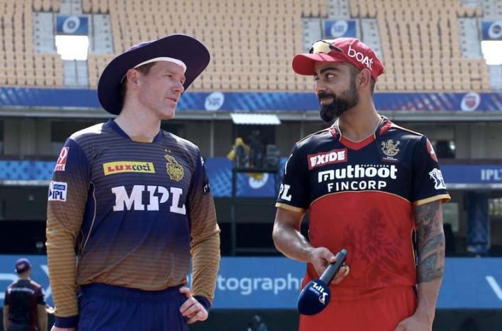 IPL 2021 Live Score, KKR vs RCB: Kolkata Knight Riders Hope To Revive Campaign Against Royal Challengers Bangalore In Abu Dhabi