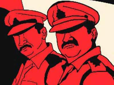 एकतरफा प्यार में BHU परिसर में दी युवती को धमकी, पुलिस ने कार्रवाई की बजाय दूसरे थाने का बताया मामला