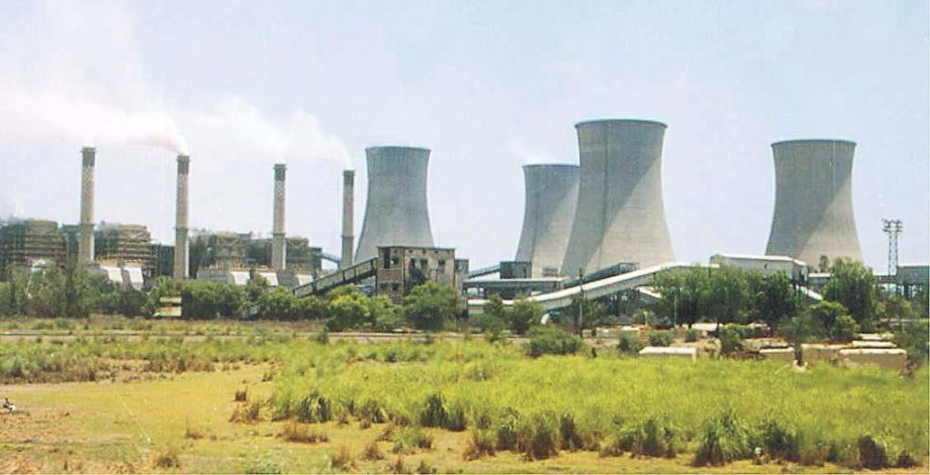 Power cuts in Punjab to remain till October 13, coal-fired plants operating at 50 pc capacity