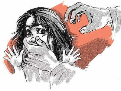 Aligargh News: अलीगढ़ पुलिस कंट्रोल रूम के सामने से दिन दहाड़े 2 साल की मासूम का अपहरण