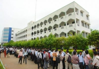 bang-Engineering-Colleges