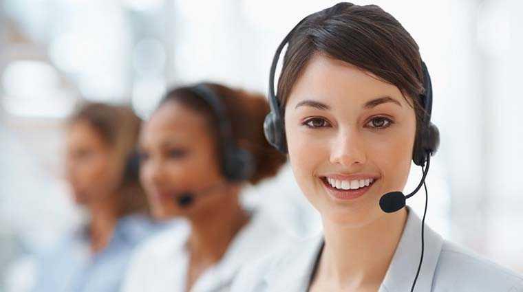 Grameenphone customer care number