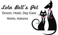 Logo Lola Bell's Classy