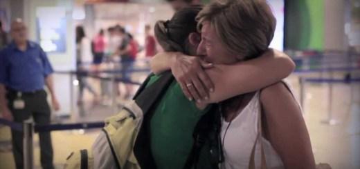 Este vídeo é dedicado a todos aqueles que se encontram fora de Portugal