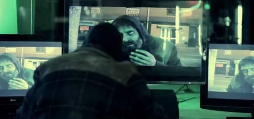 Momentos, Curta metragem portuguesa, BRUTAL