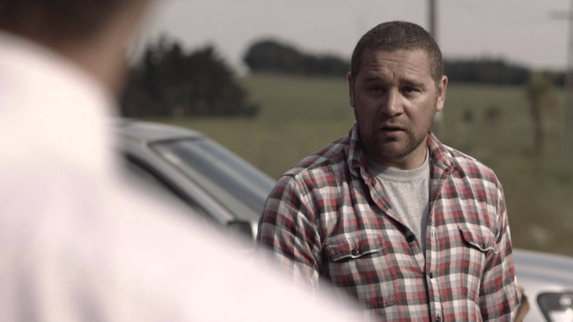 Segurança na estrada: Publicidade arrepiante da Nova Zelândia
