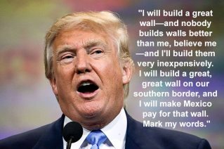 trump-mexican-wall