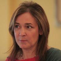 Testimonio-Isabel-Castillejo