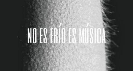 Musica y emoción