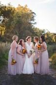 Clawson.Wedding-249