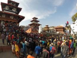 durban-square-basantapur