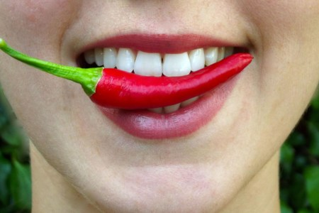 Como controlar el hambre con algunas pautas