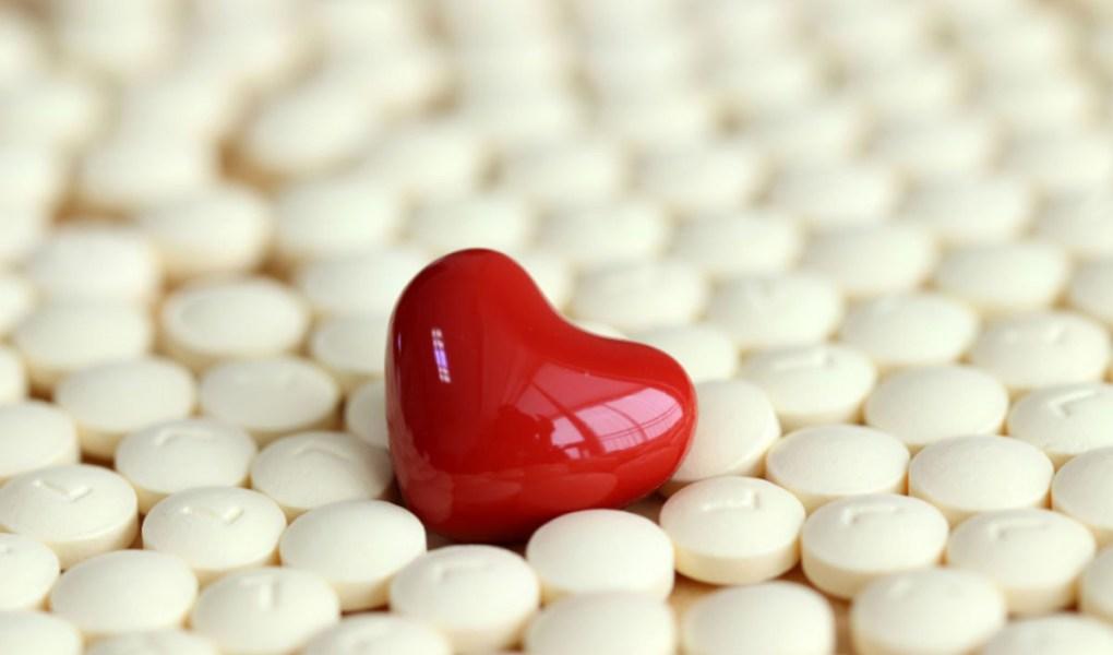 La importancia de la terapia hormonal sustitutiva en la menopausia