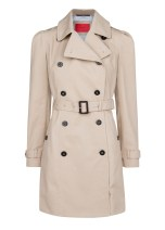 Trench Coat- Mango, £69.99