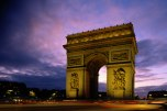 Paris-–-the-Romantic-view-1