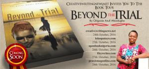 online-advert-poster-beyond-the-trial3