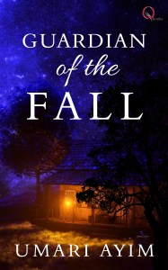 Cover_Guardian of The Fall_Front_Umari Ayim