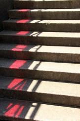 Magnum 2012 Steps