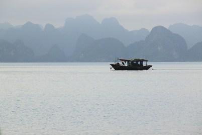 Ha Long Bay Majesty