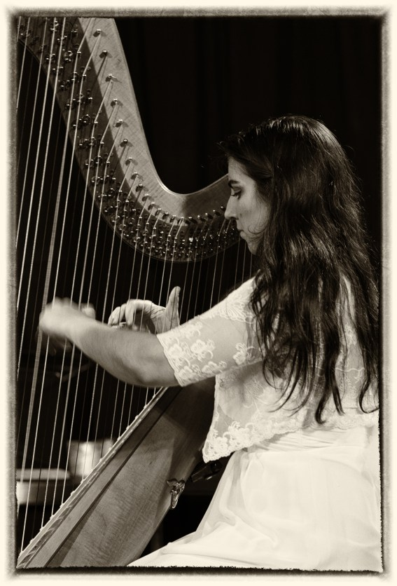 Tabitha Savic