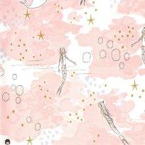 md7192_blossom