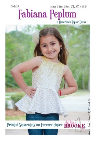 peplum125instructionsfinal_1024x1024