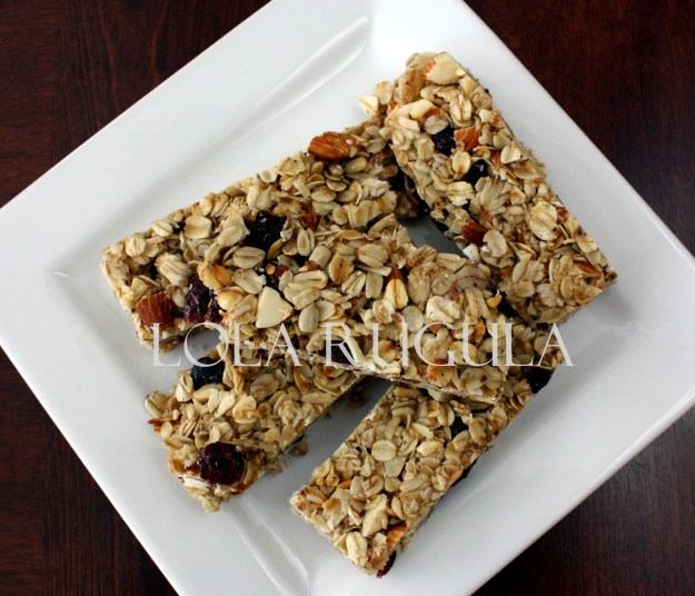 homemade-chewy-granola-bar-recipe