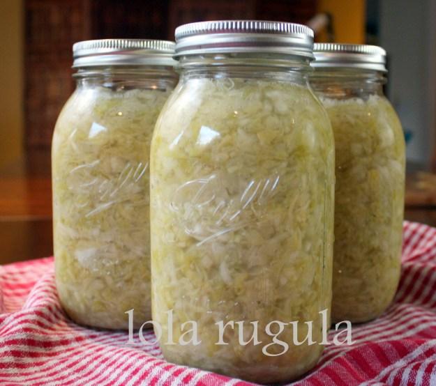 lola-rugula-how-to-make-homemade-sauerkraut-recipe