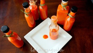 how-to-make-homemade-hot-sauce-recipe-lola-rugula